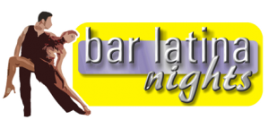 Bar Latina Nights
