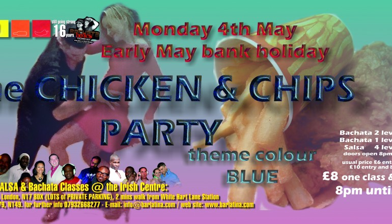 may bankholiday2015web banner