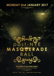 nye-masquerade-ball-flyer-copy
